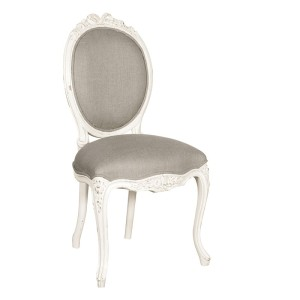 Chateau Ribbon Dining Chair