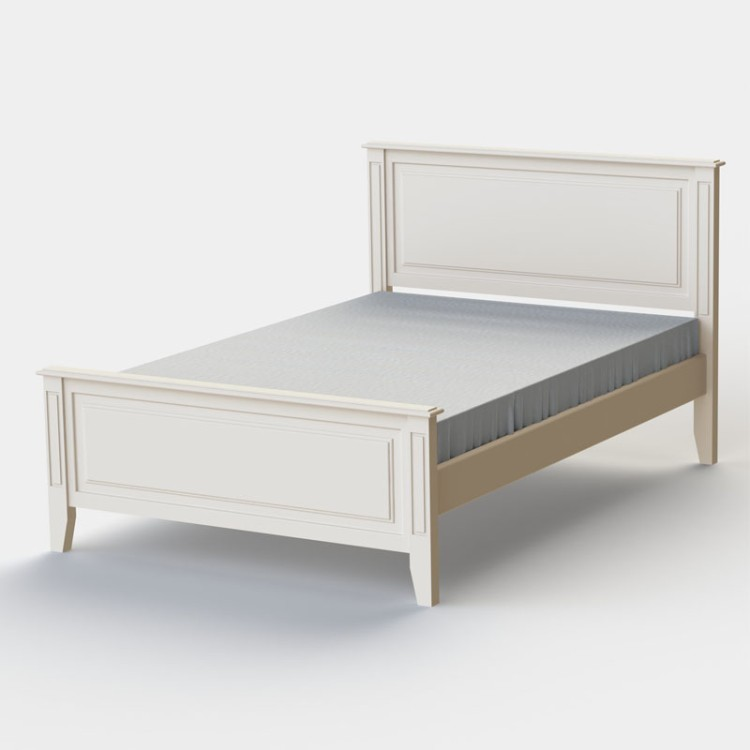 Dovecot Bed