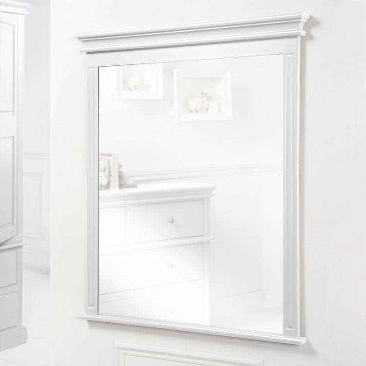 Dovecot Wall Mirror